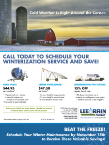 lr_2016-winterization_emailflyer_line